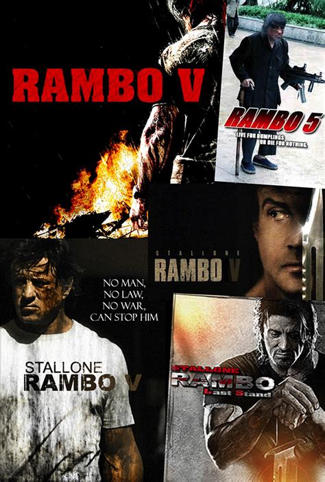 film action rambo 5 action movie freak 2015 action movies