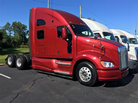 kenworth service 100 2009 kenworth t2000 service manual showhauler