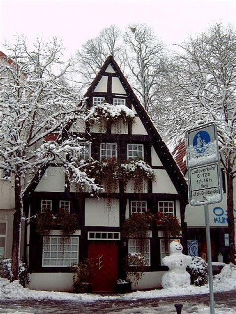 german houses 25 best ideas about german houses on pinterest brick cottage cottage home