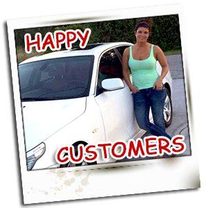 mid city motors mid city motors bad credit car loans fort myers fl dealer