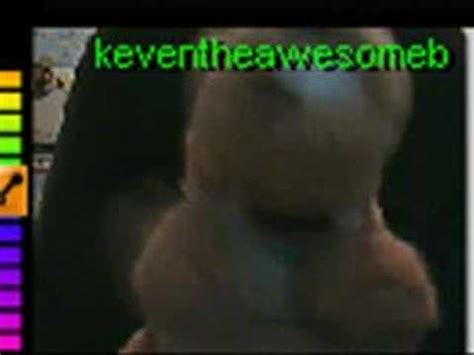 illegal stickam keven the beaver hits up stickam 2 youtube