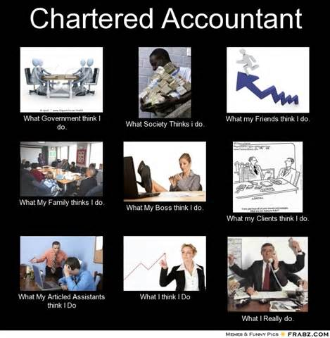 what do i need to tax my new car chartered accountant meme generator what i do