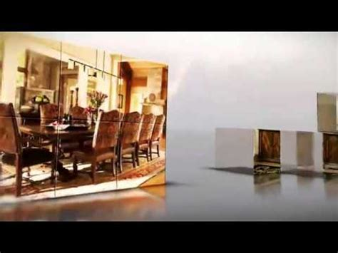 High Point Furniture Outlet by Furniture Store High Point Nc Furniture Outlet World
