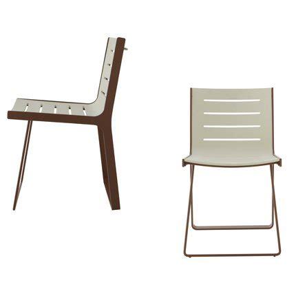 chaise ligne roset chaise aluchair ligne roset maison