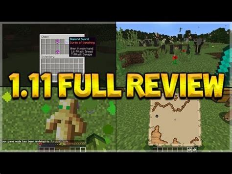 exploration full version review full download minecraft exploration full