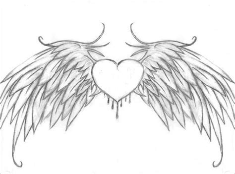 25 best about broken wings broken wings 40 best broken heart with wings tattoo images on wing tattoos heart with wings
