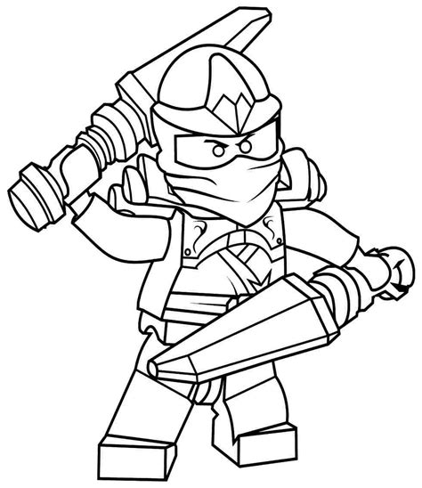 ninja dragon coloring pages golden ninja coloring pages radkenz artworks gallery