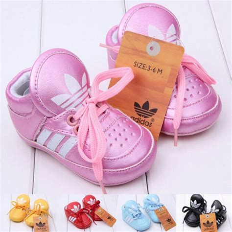 these baby adidas shoes are awesome kid shoes baby shoe sizes kid shoes baby shoes