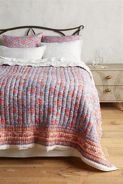 kerry cassill bedding french inspired apartment bedding for simply transforming
