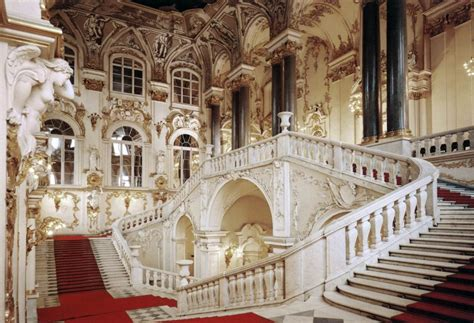 baroque architecture image gallery modern baroque architecture