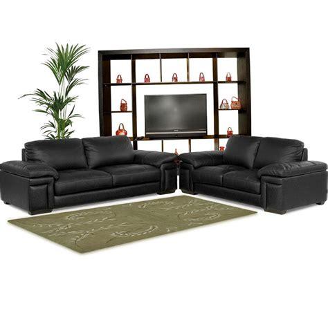 sofa loveseat arrangements sofa and loveseat arrangement home design ideas