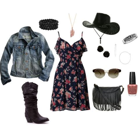hoedown attire for women 40 best hoedown outfits images on pinterest country