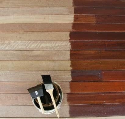 terrasse neu gestalten terrasse neu gestalten streichen sie farbig die