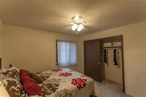 one bedroom apartments omaha 1 bedroom apartments omaha mattress omaha bedding empire hope home furnishings and