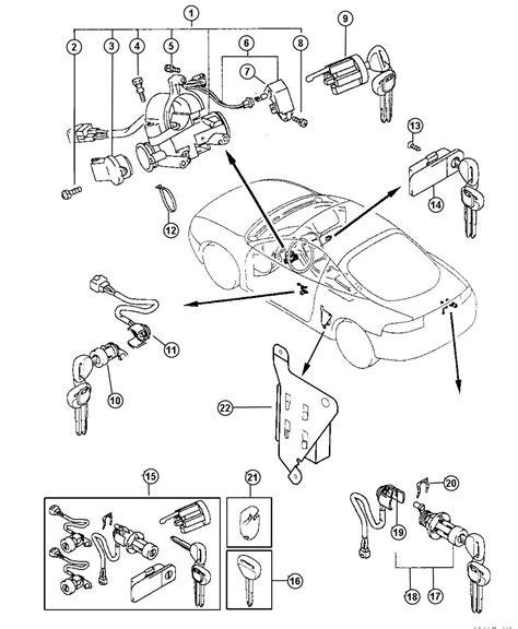 2010 vw new beetle door wiring harness imageresizertool 2005 hyundai key diagram html imageresizertool