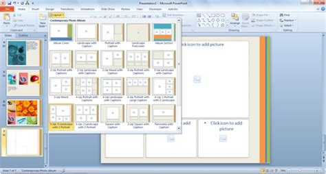 office powerpoint templates 2010 how to use powerpoint 2010 templates simon sez it