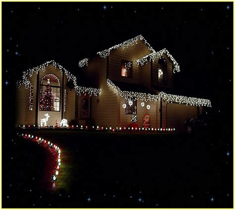 icicle lights on house outdoor icicle lights uk home design ideas
