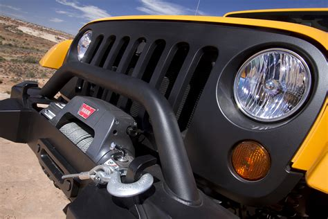 Jeep Wrangler Parts And Accessories Taking Home The Hardware With New Jeep Wrangler Wheels And