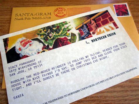 Send Someone A Gift Card - send someone a christmas telegram fiverr