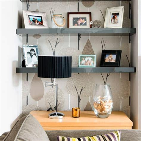 living room step inside a 1930s semi house tour ideal home housetohome co uk where to start boo maddie