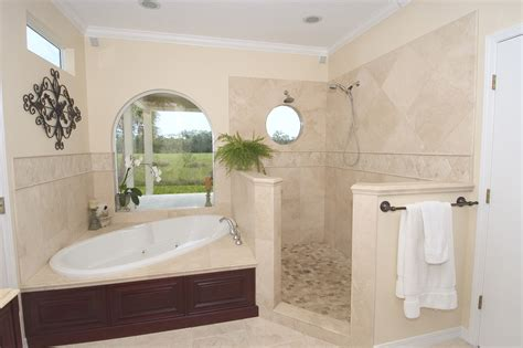 tile master bathroom ideas master bath tile ideas 5060