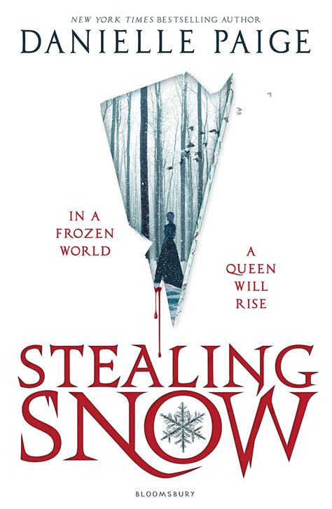 stealing snow laura s little book blog blog tour the little book of hygge by meik wiking