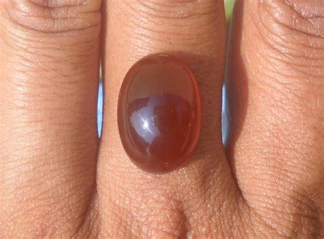 Pw Garut Hq koleksi batu antik ag105 batu merah garut yaman garut
