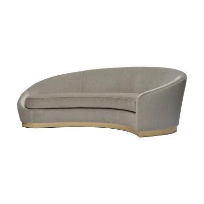 curve sofa curve