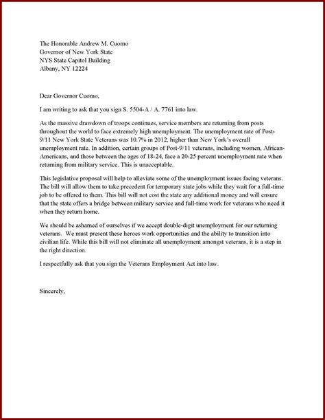 Resignation Letter Lifehacker how to make covering letter sle resume papers best
