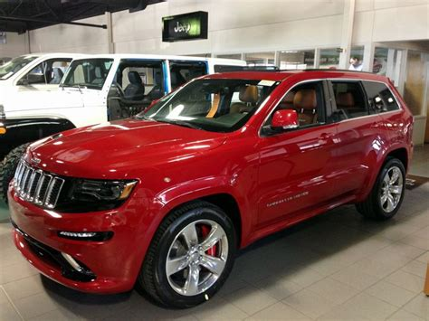dodge jeep srt8 best 25 durango srt8 ideas on srt jeep jeep