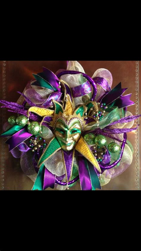 Gra Top Lestya 3 15 best images about mardi gras on skewers cajun recipes and glitter balloons