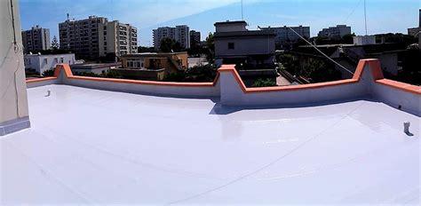 impermeabilizzare terrazzi impermeabilizzazione dei terrazzi con garanzia di risultato