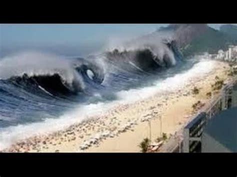 imagenes reales tsunami 2004 印度洋海嘯登陸泰國 毀滅性的一刻 youtube