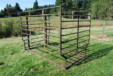 Livestock Rack For by Stock Rack For Bed Northwest Firearms Oregon