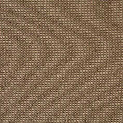green check upholstery fabric j743 green burgundy beige check southwest lodge upholstery