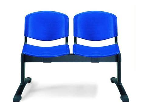 sedute per sala d attesa ml100 panca p panca per sala d attesa con sedute in
