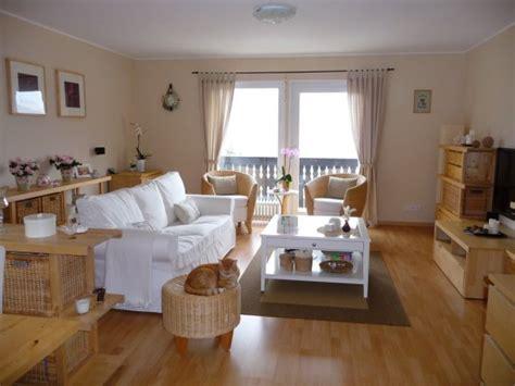 neues wohnzimmer gestalten wohnzimmer neues ikea wohnzimmer neues ikea zu hause