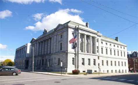 Maine Judicial Search File Supreme Court Briefs In Maine Ranked Choice Voting Dispute Election Academy