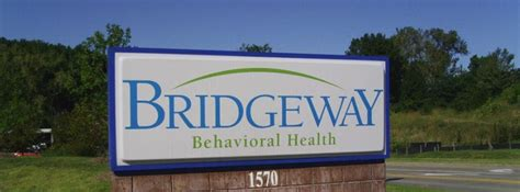 Bridgeway Recovery Detox by Bridgeway Counseling Services Treatment Center Costs