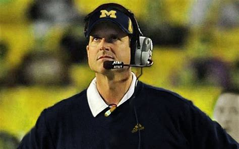 the turnaround strategies of jim harbaugh how the of michigan football coach changes the culture to immediately increase performance books how before jim harbaugh turns michigan around