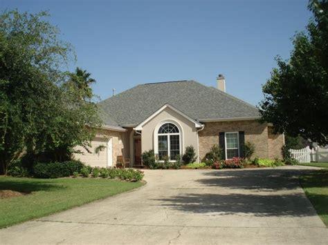 Slidell Houses For Sale cross gates slidell louisiana slidell real estate for