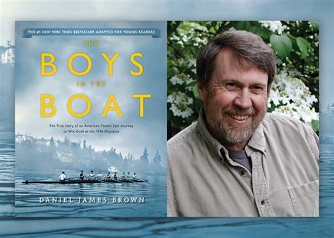 boys in the boat young readers edition the boys in the boat a q a with daniel james brown