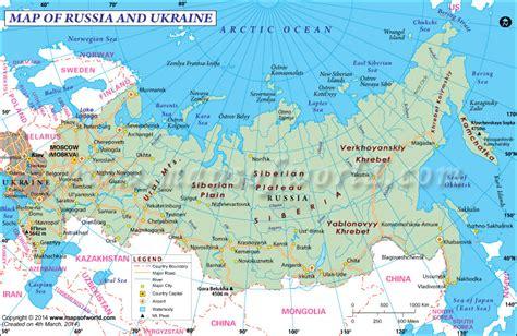 map ukraine and russia power politics world 187 lt reshetnikov 171 din punct de