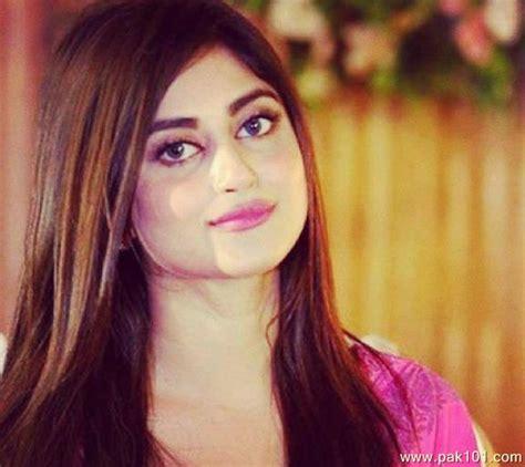 sajal ali photo gallery biography pakistani actress sajal ali pakistani actress model biography tattoo