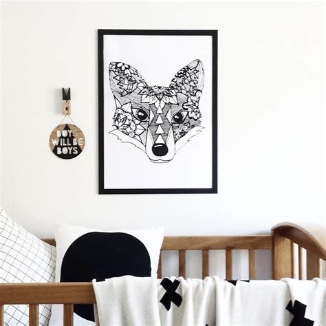 openingstijden pronto eindhoven verkooppunten wolff designs