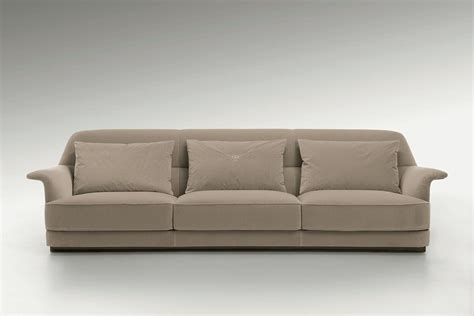 expensive sofas luxurious and expensive furniture from bentley