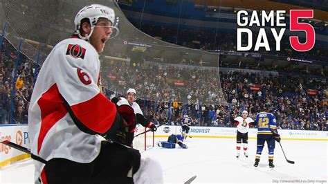 Jersey Mike S Gift Card Balance - game day 5 sens blues nhl com