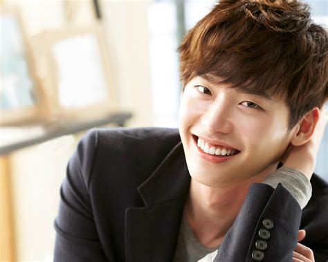 biography of lee jong suk lee jong suk family parents wife bio wiki networth