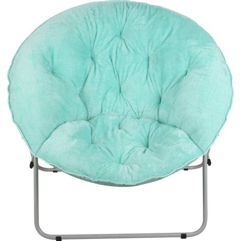mainstays saucer chair white small papasan chair walmart best chair decoration