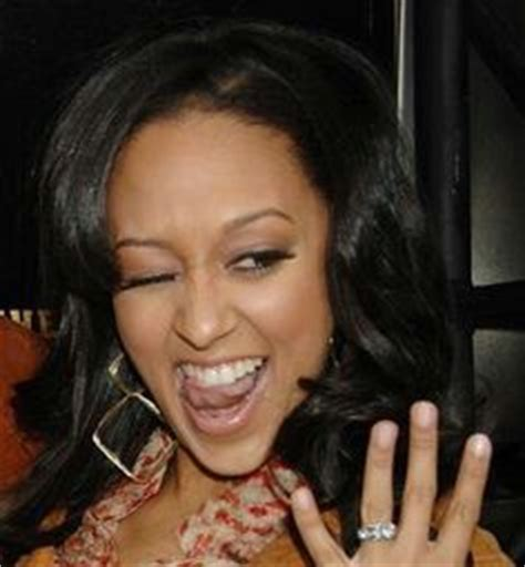 1000 images about tamera on tamera